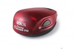 превью: Colop Stamp Mouse R30 | D-30 мм